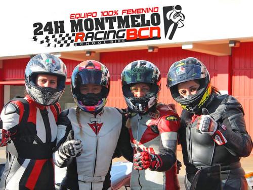 Feminas Velocidad 01 Foto de portada (logotipo del equipo) copia