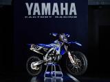 Presentacion equipos Yamaha 2015 08