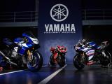 resentacion equipos Yamaha 2015 18