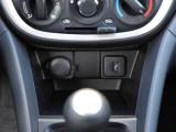 Suzuki Celerio 06