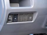 Suzuki Celerio 13