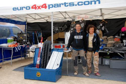 VI Monegros TT 2014 006