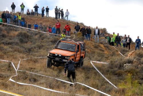 VI Monegros TT 2014 099
