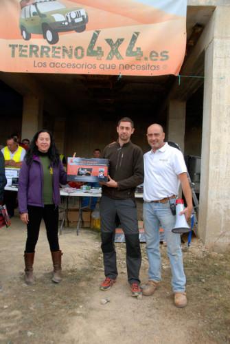 VI Monegros TT 2014 118