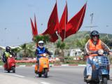 Vespa Tour Marruecos 06
