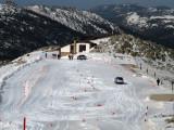 Circuito Nieve 18