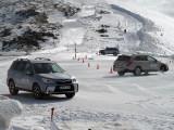 Circuito Nieve 19