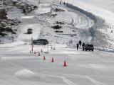 Circuito Nieve 22