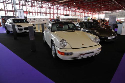 Classic Auto 032