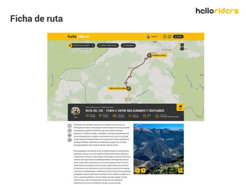 Hello-Riders-5