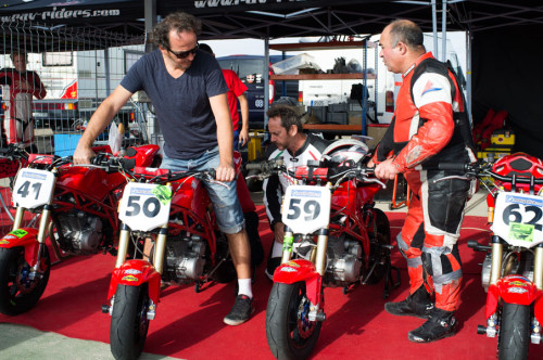 Moto3 Naked Cup 2015 01
