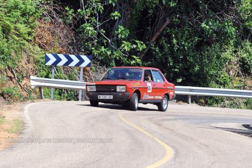 Rally clasica entre valles 01