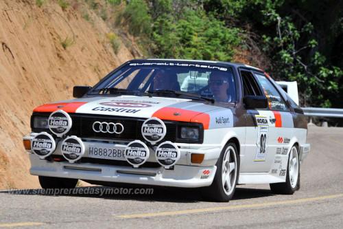 Rally clasica entre valles 03
