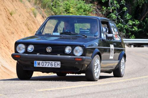 Rally clasica entre valles 04