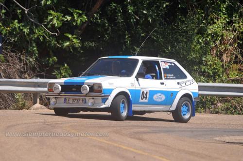 Rally clasica entre valles 05