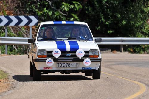 Rally clasica entre valles 06