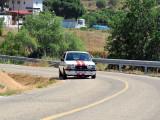 Rally clasica entre valles 14