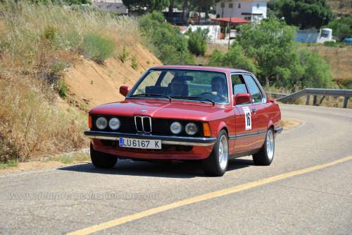 Rally clasica entre valles 15