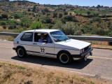 Rally clasica entre valles 21
