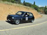 Rally clasica entre valles 22