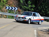 Rally clasica entre valles 25