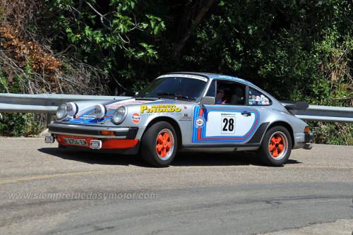 Rally clasica entre valles 27