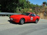 Rally clasica entre valles 28