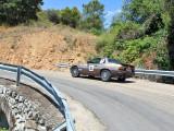 Rally clasica entre valles 30