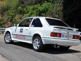 Rally clasica entre valles 32