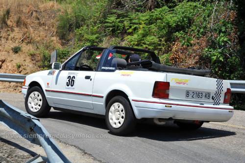Rally clasica entre valles 35