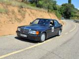 Rally clasica entre valles 37