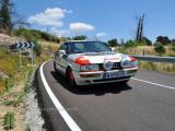 Rally clasica entre valles 42