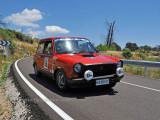 Rally clasica entre valles 44