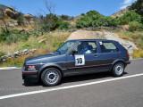 Rally clasica entre valles 46