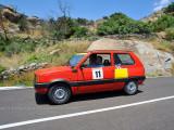 Rally clasica entre valles 47