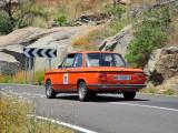 Rally clasica entre valles 52