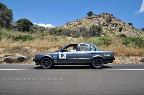 Rally clasica entre valles 53