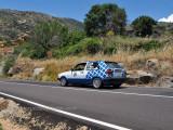 Rally clasica entre valles 55