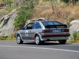 Rally clasica entre valles 56