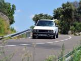 Rally clasica entre valles 57