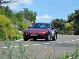 Rally clasica entre valles 61
