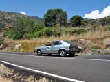 Rally clasica entre valles 64