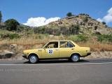 Rally clasica entre valles 71