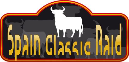 Spain Classic Raid 13