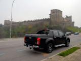 De Ponferrada a Astorga 012