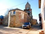 De Ponferrada a Astorga 067