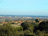 De Ponferrada a Astorga 081