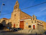 De Ponferrada a Astorga 112