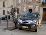 De Ponferrada a Astorga 114