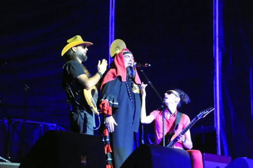Faro 2015 030